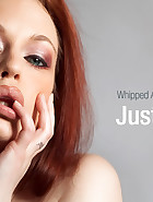 Justine Joli: Whipped Ass Girl Of The Month, pic 9