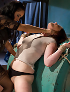 Pain, Pleasure and Multiple Orgasms, pic 4
