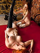 Rubber Dolls, pic 9