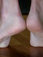 Breaking Pointe, pic 12