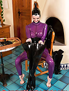 Sybian games, pt.2, pic 12