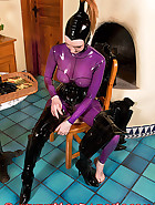 Sybian games, pt.2, pic 13