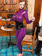 Sybian games, pt.2, pic 7