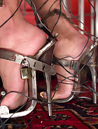 The Electro Slave, pic 9