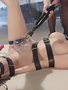 Anal Electrodomination, pic 14